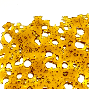 Buy Cannabis Shatter Online