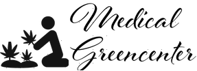 medical greencenter